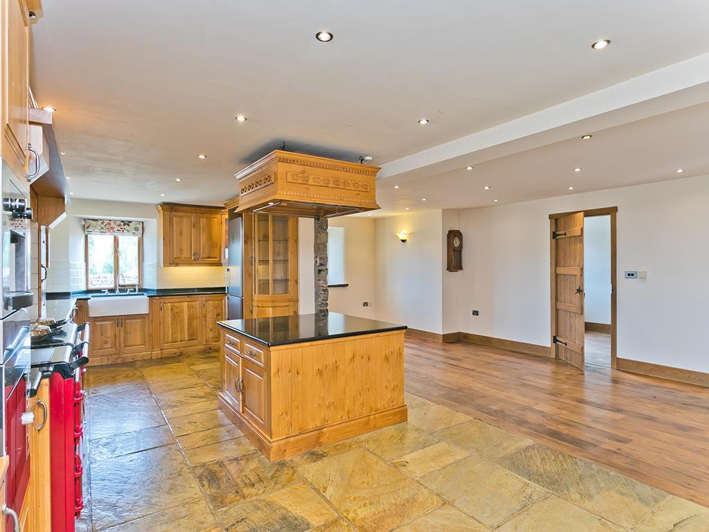 4 bedroom barn conversion For Sale in Skipton - stockbridge_Laithe-21.jpg